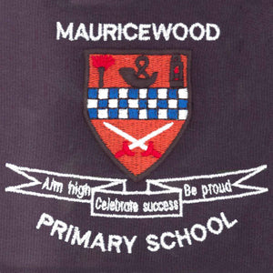 Mauricewood Primary School