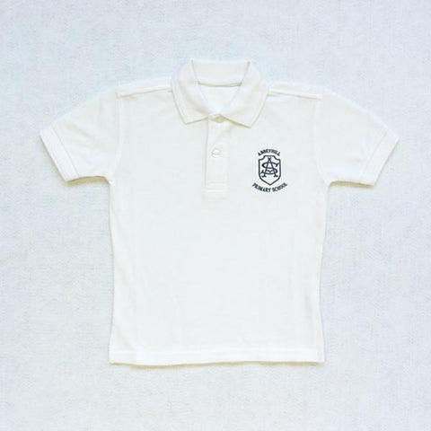 Abbeyhill Primary School - Polo Shirt