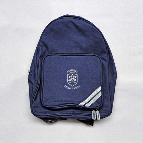 Abbeyhill Primary School - Rucksack Junior
