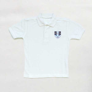 Danderhall Primary School - Polo Shirt