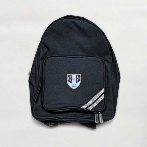 Danderhall Primary School - Junior Rucksack
