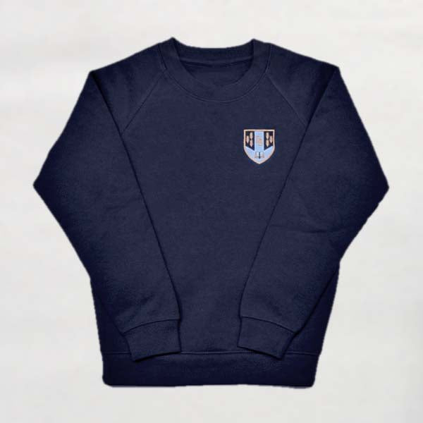 Danderhall Primary School - Sweatshirt