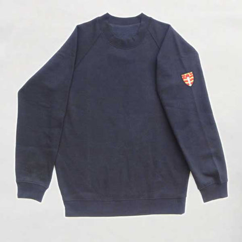 Drummond High School - Sweatshirt