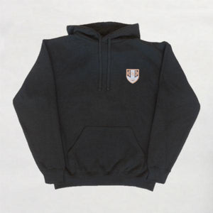 Danderhall Primary School - Hooded Sweatshirt
