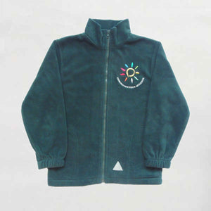 EMAS Fleece