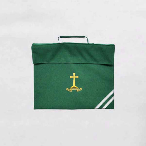 Holycross Primary School - Bookbag