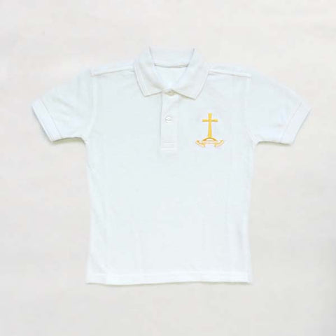 Holycross Primary School - Polo Shirt
