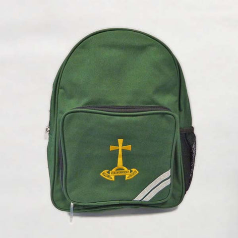 Holycross Primary School - Junior Rucksack