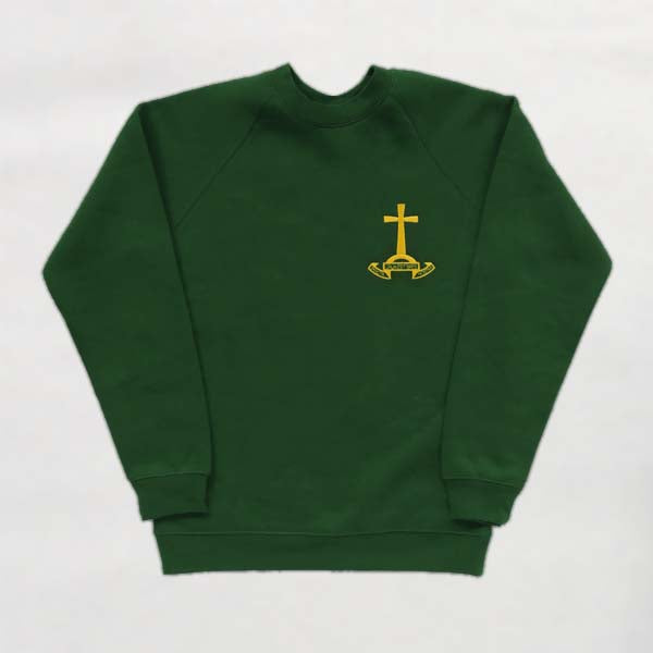 Holycross Primary School - Sweatshirt