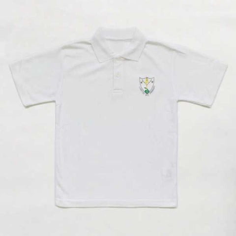 Loretto R.C. Primary School - Polo Shirt