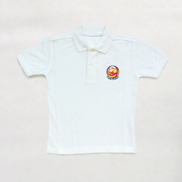 Lorne Primary School - Polo Shirt