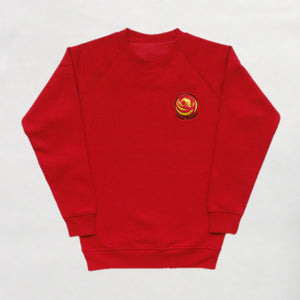 Lorne primary School - Sweatshirt