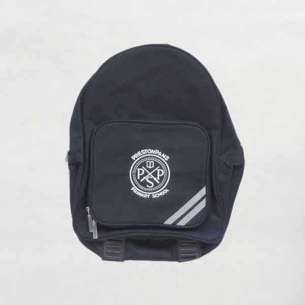 Prestonpans Primary School - Infant Rucksack