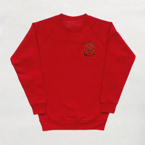 Prestonpans Primary School - Sweatshirt