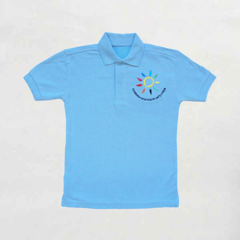 EMAS Polo Shirt