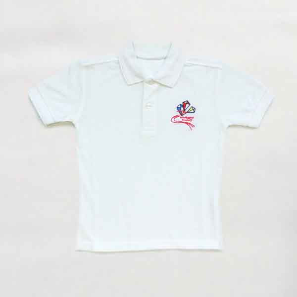 Windygoul Nursery - Polo Shirt