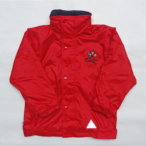 Windygoul Primary School - Reversible Jacket