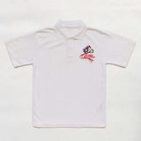 Windygoul Primary School - Polo Shirt