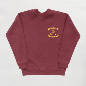 Craigentinny Primary School - Sweatshirt