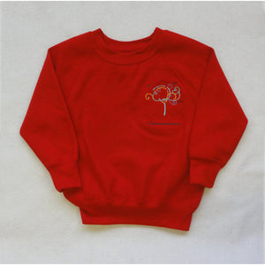École Internationale Maria Montessori - Sweat-shirt