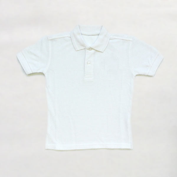 Mauricewood Primary School Staff - Polo Shirt