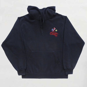 Windygoul Primary School - P7'S Hooded Sweatshirt
