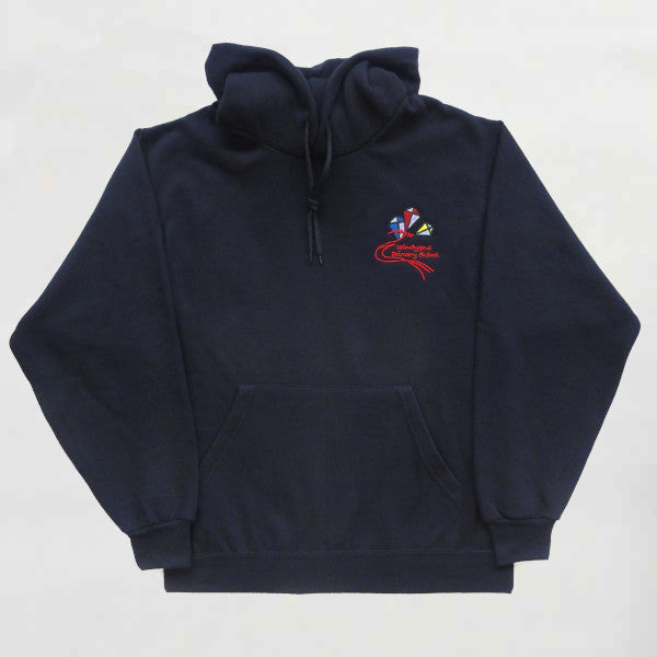 Windygoul Primary School - Leavers Hoodie