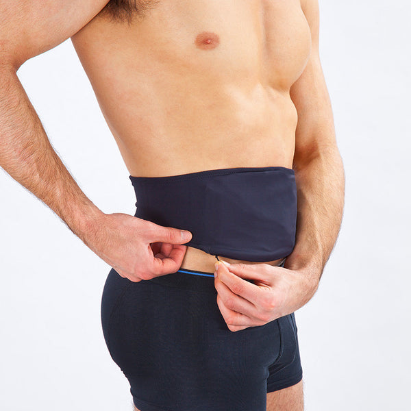 Original ComfortBelt Mens Wrap