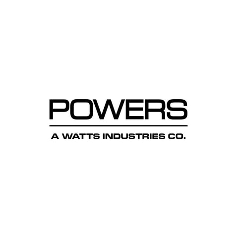 Powers Commercial