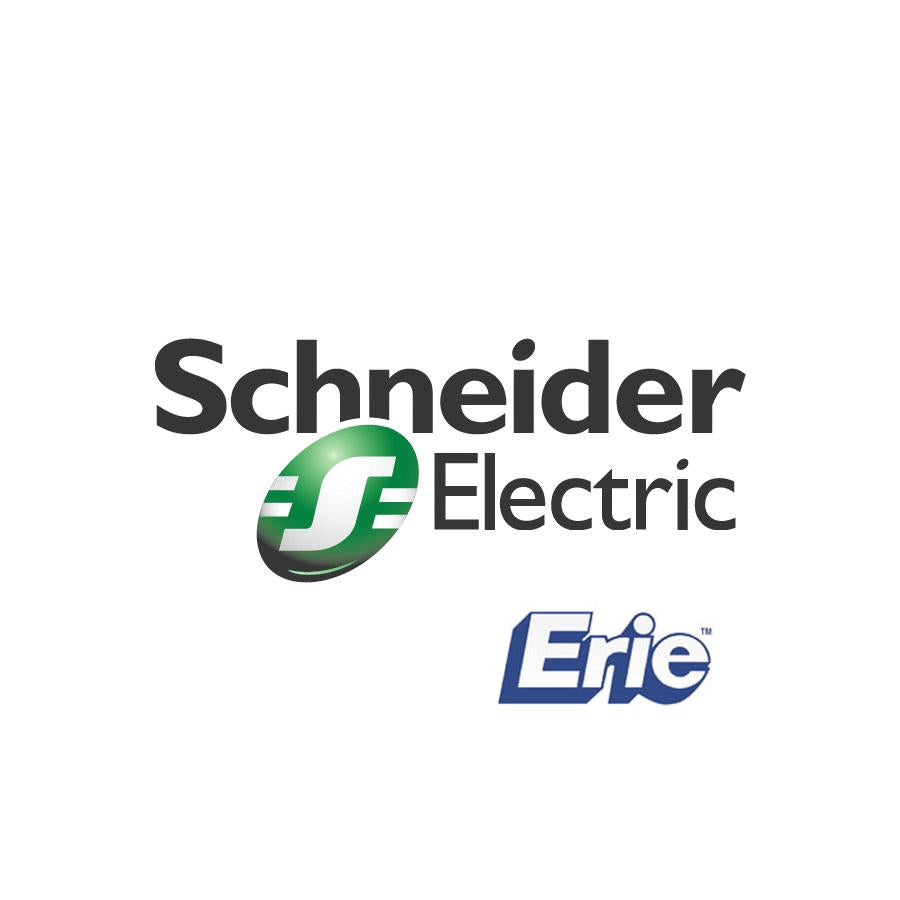 VT3343G13B020-Schneider Electric (Erie)