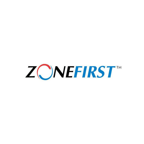 Zone First