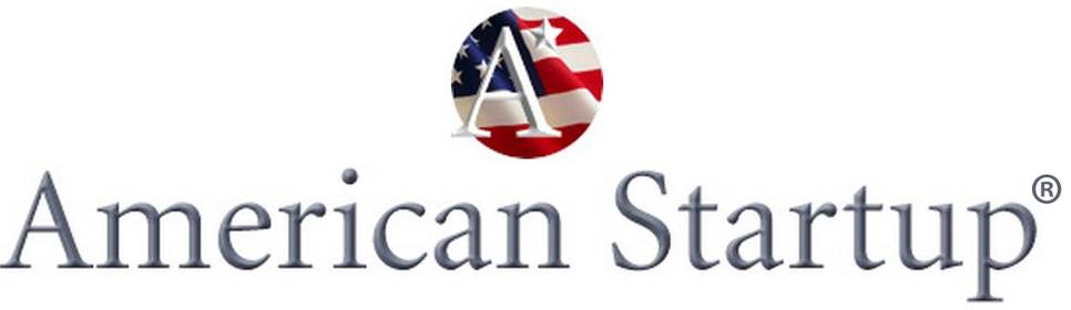 American Startup
