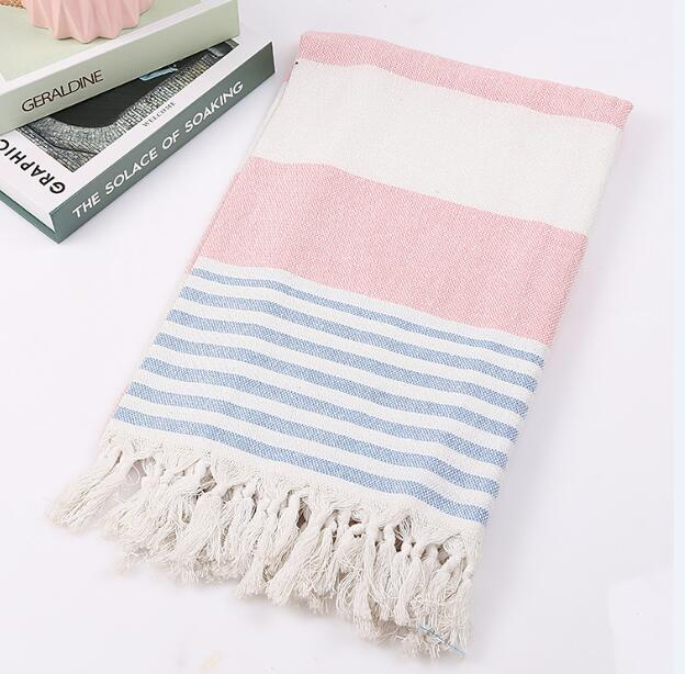 Turkish Bath/Beach Towel