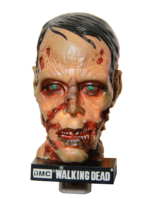 The Walking Dead Night Light