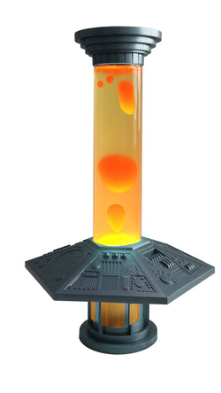 TARDIS Console Light