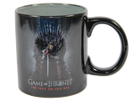 Game of Thrones Ned 20oz Mug - Showtimesavvy  - 1