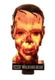 The Walking Dead Night Light - Showtimesavvy  - 2