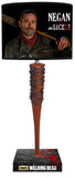 The Walking Dead Luccile Lamp - Showtimesavvy