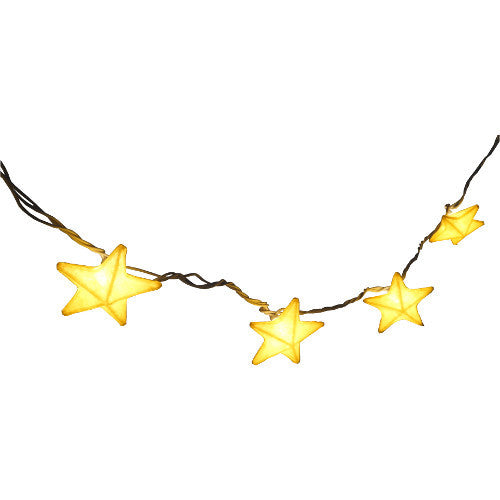 The Little Prince String Lights
