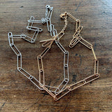 BASISKETTE PAPERCLIP