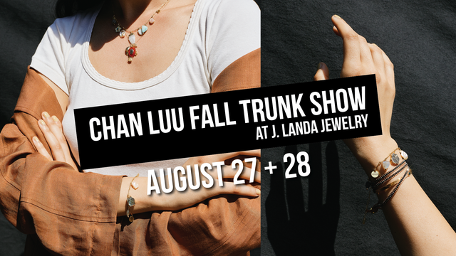 Chan-Luu-Fall-Trunk-Show