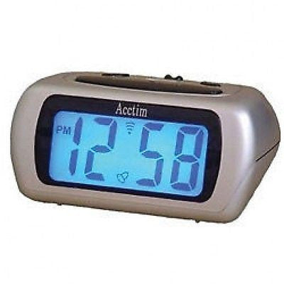 181732-acctim-auric-digital-lcd-display-alarm-clock-with-snooze-silver