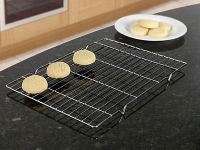 137886-supahome-cooling-tray-chrome-plated