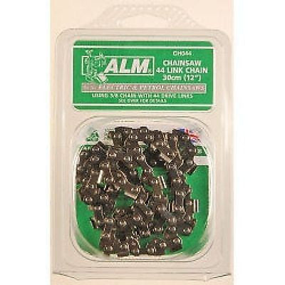 759093-alm-3-8-inch-x-44-links-chainsaw-chain-fits-30cm-bars