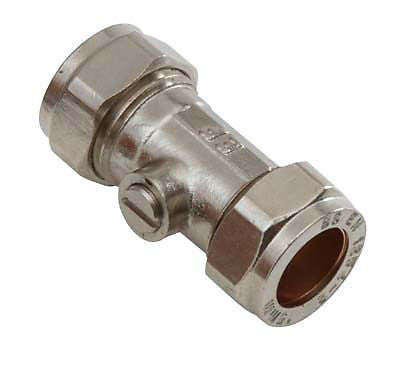 180787-supaplumb-15mm-isolating-valve-chrome-plated-pack-10