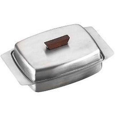 302247-zodiac-stainless-steel-butter-dish