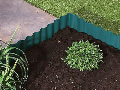 186903-supagarden-large-lawn-edging-sgs224-15cmx9mtr-6x30