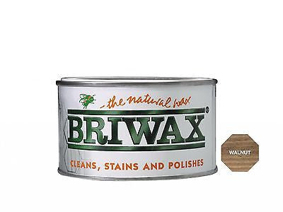 186643-briwax-natural-wax-400g-walnut