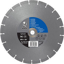602420-atlas-diamond-blade-universal-300-x-7-x-2-9-x-20mm