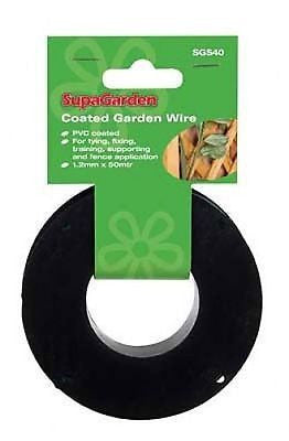 479668-sgs45-supagarden-garden-wire-pvc-coated-1-2mm-x-100m